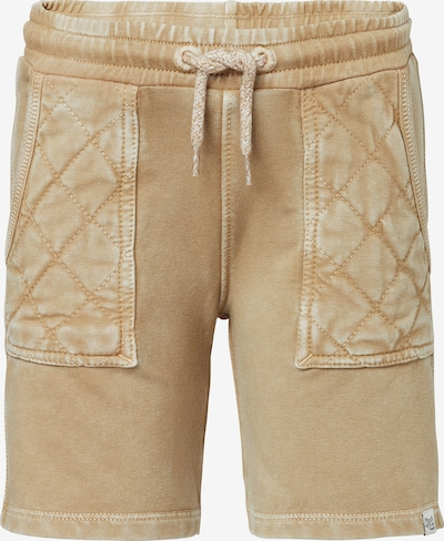 Noppies Shorts ' Liberato ' in beige, Produktansicht