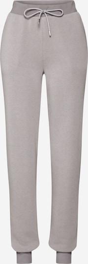 Pantaloni 'Megan' LeGer by Lena Gercke pe gri, Vizualizare produs