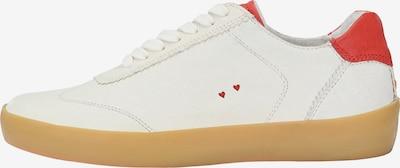 Crickit Sneaker 'Amelie' in mischfarben, Produktansicht