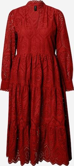 Palaidinės tipo suknelė 'Holi' iš Y.A.S , spalva - raudona, Prekių apžvalga