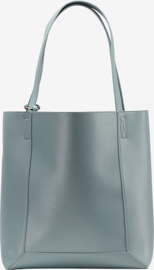 usha WHITE LABEL Shopper in opal, Produktansicht