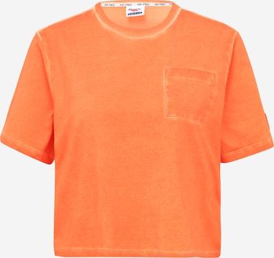 HI-TEC Shirt 'ISABELLE' in orange, Produktansicht