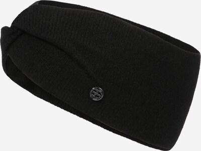 ESPRIT Pannband i svart, Produktvy