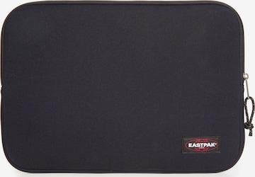 "melns EASTPAK Soma portatīvajam datoram 'BLANKET M 15""'"