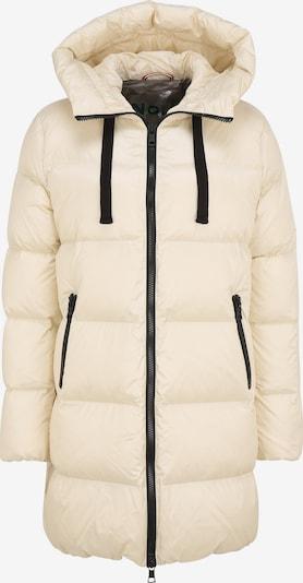 No. 1 Como Between-Season Jacket 'LEONIE' in White, Item view