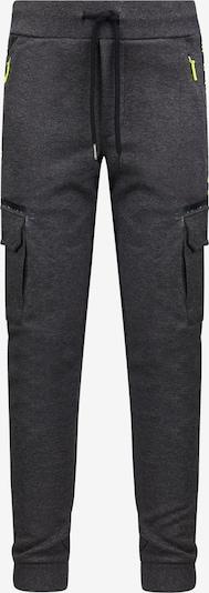Retour Jeans Nohavice 'Simon' - antracitová, Produkt