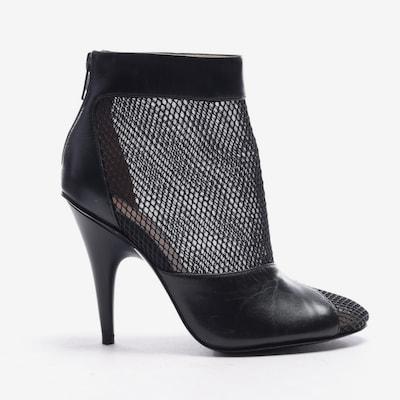 3.1 phillip lim Stiefeletten in 35 in schwarz, Produktansicht