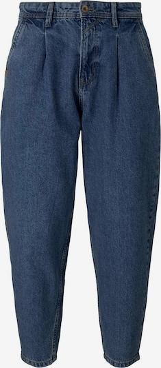 TOM TAILOR DENIM Jeans in de kleur Donkerblauw, Productweergave