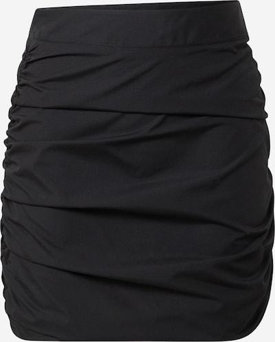 Miss Selfridge Sukňa - čierna, Produkt