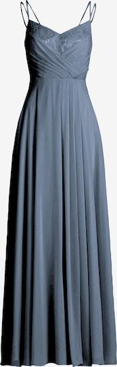 orgona VM Vera Mont Estélyi ruhák, Termék nézet
