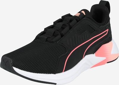 PUMA Sports shoe 'Disperse XT' in Pink / Black, Item view