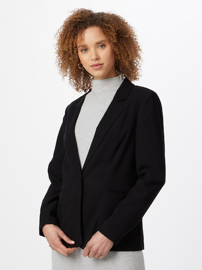 VERO MODA Blazer 'Scarlett' in Black, View model