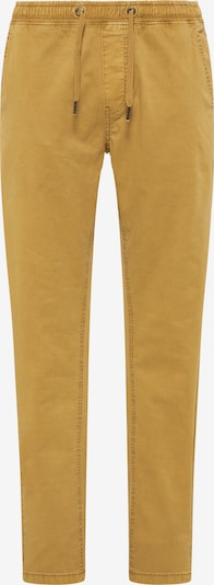 MO Chino Pants in Brown, Item view