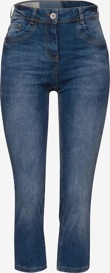 Jeans CECIL di colore blu, Visualizzazione prodotti