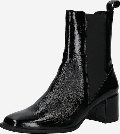 VAGABOND SHOEMAKERS Stiefelette 'STINA' in schwarz, Produktansicht