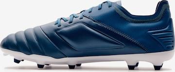 Chaussure de foot UMBRO en bleu