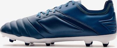 UMBRO Fußballschuh in blau, Produktansicht