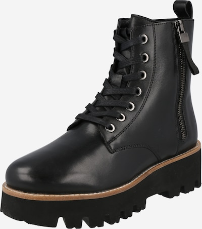 ARA Lace-up bootie in Black, Item view