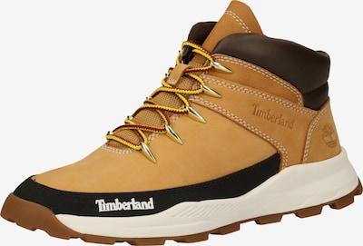 TIMBERLAND Laarzen in de kleur Beige, Productweergave