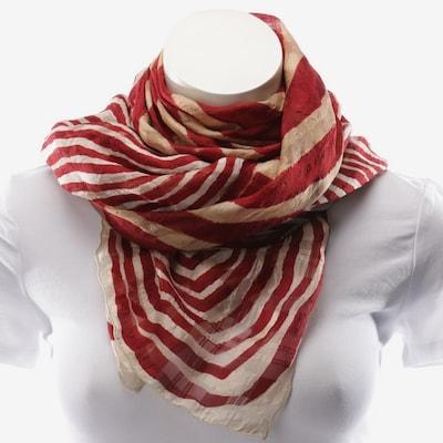 Sonia Rykiel Scarf & Wrap in One size in White, Item view