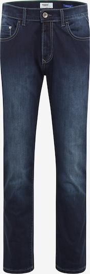 PIONEER Jeans 'ERIC' in de kleur Donkerblauw, Productweergave