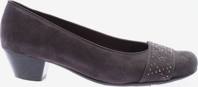 Jenny High Heels & Pumps in 36,5 in Purple, Item view