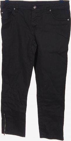 BODYFLIRT Jeans in 29 in Black