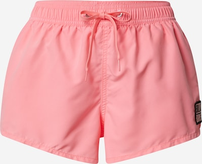 BILLABONG Board shorts 'S.S VOLLEY' in Pink, Item view