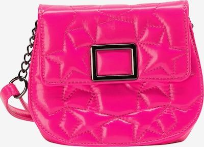MYMO Torba na ramię w kolorze różowym, Podgląd produktu