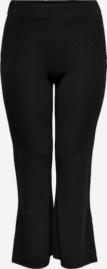 ONLY Carmakoma Broek in de kleur Zwart, Productweergave