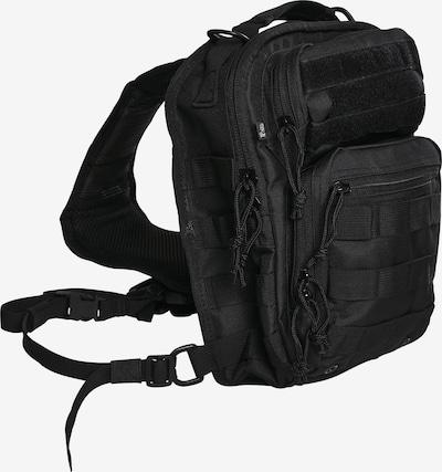 Brandit Accessoires ' US Cooper Shoulder Bag ' in grau, Produktansicht