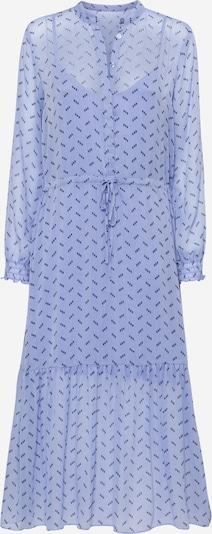 mbym Košilové šaty 'Diaz' - světlemodrá, Produkt