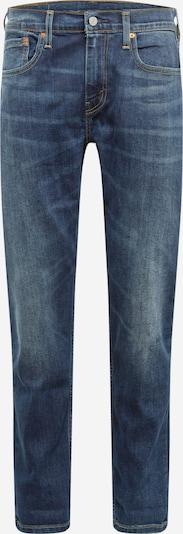LEVI'S Džíny '502™ Taper Hi Ball' - modrá džínovina, Produkt