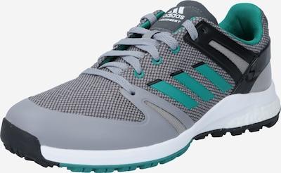 adidas Golf Chaussure de sport 'EQT SL' en gris / jade / noir, Vue avec produit