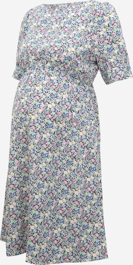 MAMALICIOUS Šaty - mix barev, Produkt