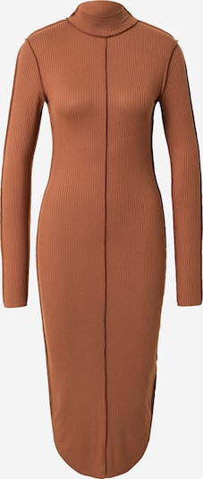 ABOUT YOU Limited Kleid 'Susanna' by Mimoza i mørkebrun, Produktvisning