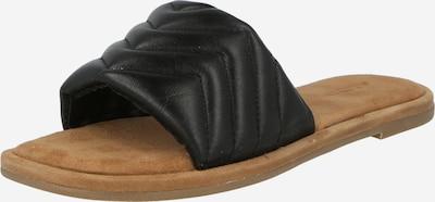 ALDO Šľapky 'PILINIAA' - čierna, Produkt