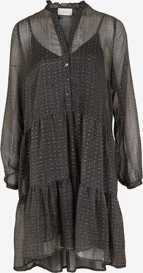 Neo Noir Kleider 'Federica French Tile' in beige / nachtblau, Produktansicht