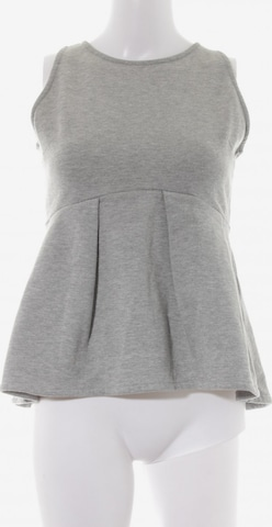 Won Hundred Blouse & Tunic in S in Grey