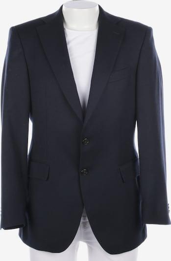 TOMMY HILFIGER Suit Jacket in S in Dark blue, Item view