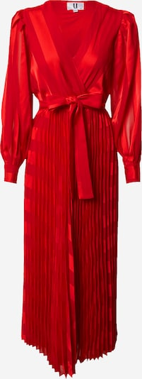Forever Unique Dress in Red, Item view