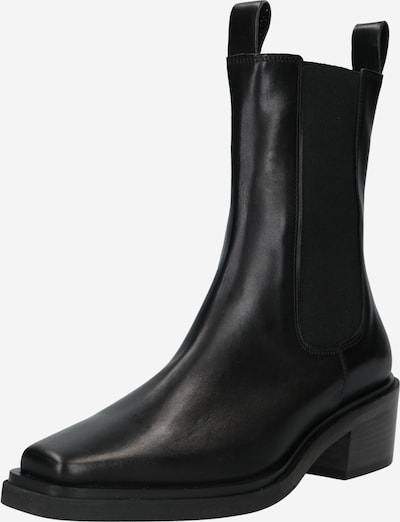 Kennel & Schmenger Chelsea Boots 'FAY' in Black, Item view