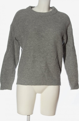 SELECTED FEMME Sweater & Cardigan in XS in Grey