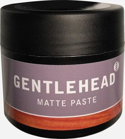 Gentlehead Paste 'Matte' in, Produktansicht