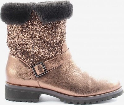 Balea Dress Boots in 41 in Bronze, Item view