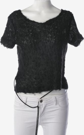 Toni Gard Shirt in S in schwarz, Produktansicht