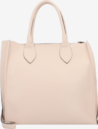 Dee Ocleppo Shopper 37 cm in beige, Produktansicht