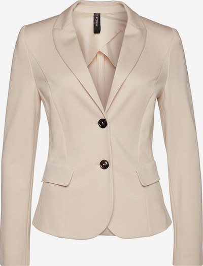 Marc Cain Blazer in Sand, Item view