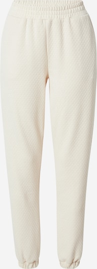 SISTERS POINT Trousers 'VIASA' in Cream, Item view