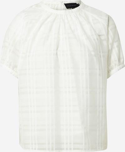 Birgitte Herskind Blouse in White, Item view